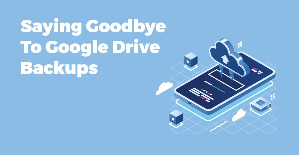 goodbye-drive-backups